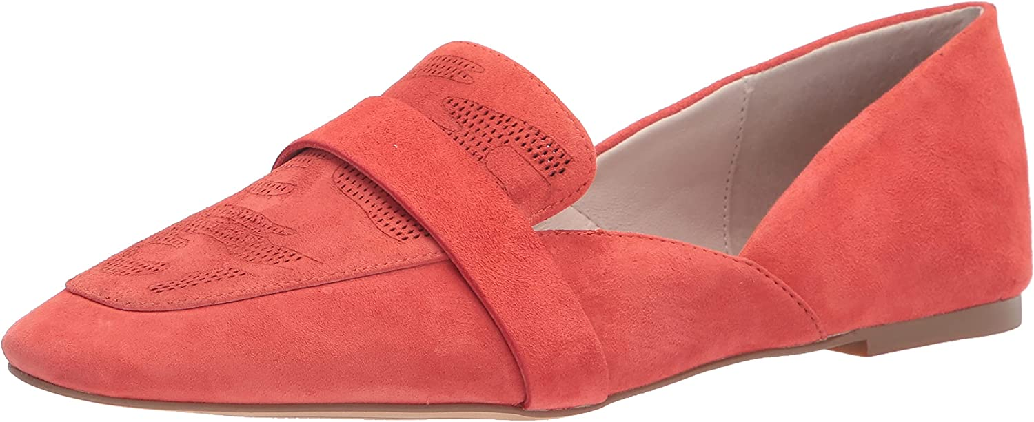 Max 54% OFF Limited price Sanctuary Women's Sass 2.0 Loafer