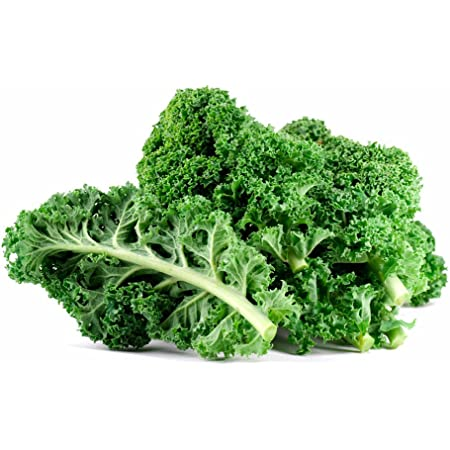 Agrotech India Kale Edible Seeds of Brassica oleicera Vegetable - 40 Seeds  Pack : Amazon.in: Garden & Outdoors