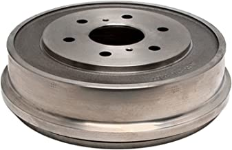 Best 2010 silverado rear drum brakes Reviews
