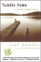 Best amy hempel short stories online Reviews