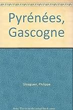 Pyrénées, Gascogne