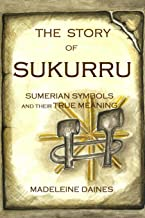 Best sumerian symbols and their meanings Reviews