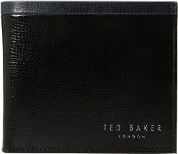 Ted Baker - Crossgr