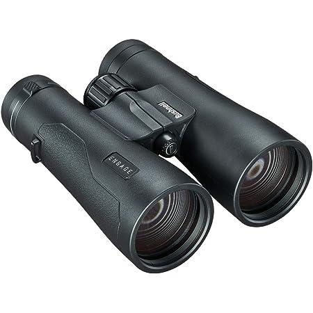 Bushnell Fernglas 12x50 Engage Dx Profi Fernglas Kamera