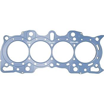 Engine Cylinder Head Gasket Fel-Pro 9698 PT fits 90-01 Acura Integra 1.8L-L4