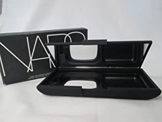 NARS Radiant Cream Compact Foundation, Empty Compact