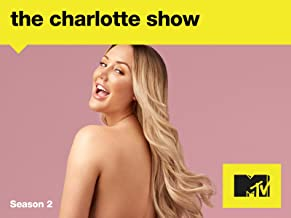 The Charlotte Show - Season 02