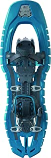 Sponsored Ad - TSL Snowshoes Symbioz Access Snowshoes