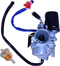 Procompany Carburetor for CAN AM Bombardier DS50 DS90 2002 2003 2004 2005 2006 DS 50 90