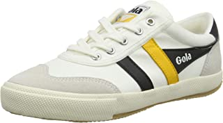 Gola Badminton Womens Casual Trainers