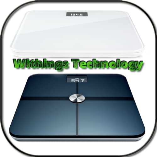 Withings Technologies
