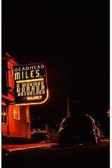 Deadhead Miles vol. 2 Kindle Edition