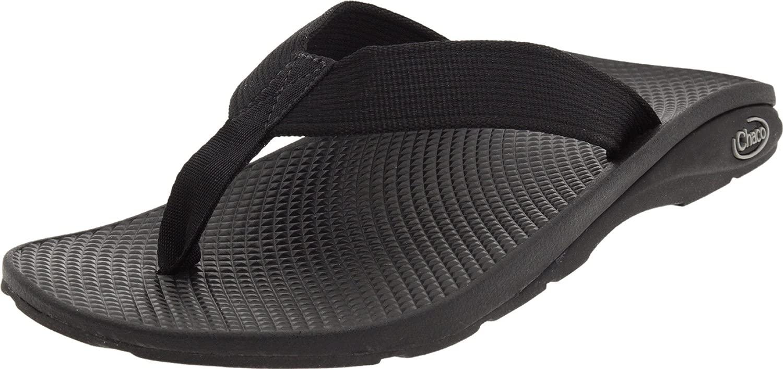 Chaco Men's Flip Ecotread Flip-Flop Sandal