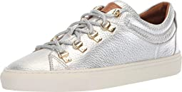 Heidy Sneaker