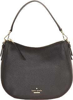 93ce747f60b8 Amazon.com  Kate Spade New York - Hobo Bags   Handbags   Wallets ...