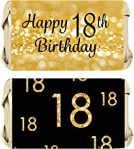 Best 18th birthday party favours Reviews