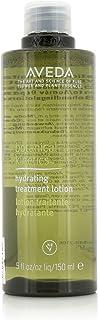 AVEDA Botanical Kinetics Hydrating Treatment Lotion gezichtsverzorging, 150 ml