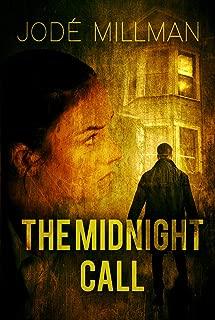 mid night call