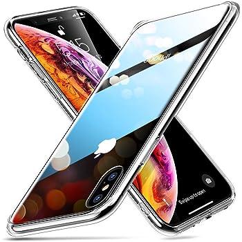 Coque iPhone XS/XAdidas Rose Verre Premium Antichoc Coque Compatible iPhone XS/X