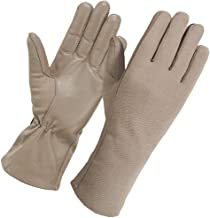 hatch nomex gloves