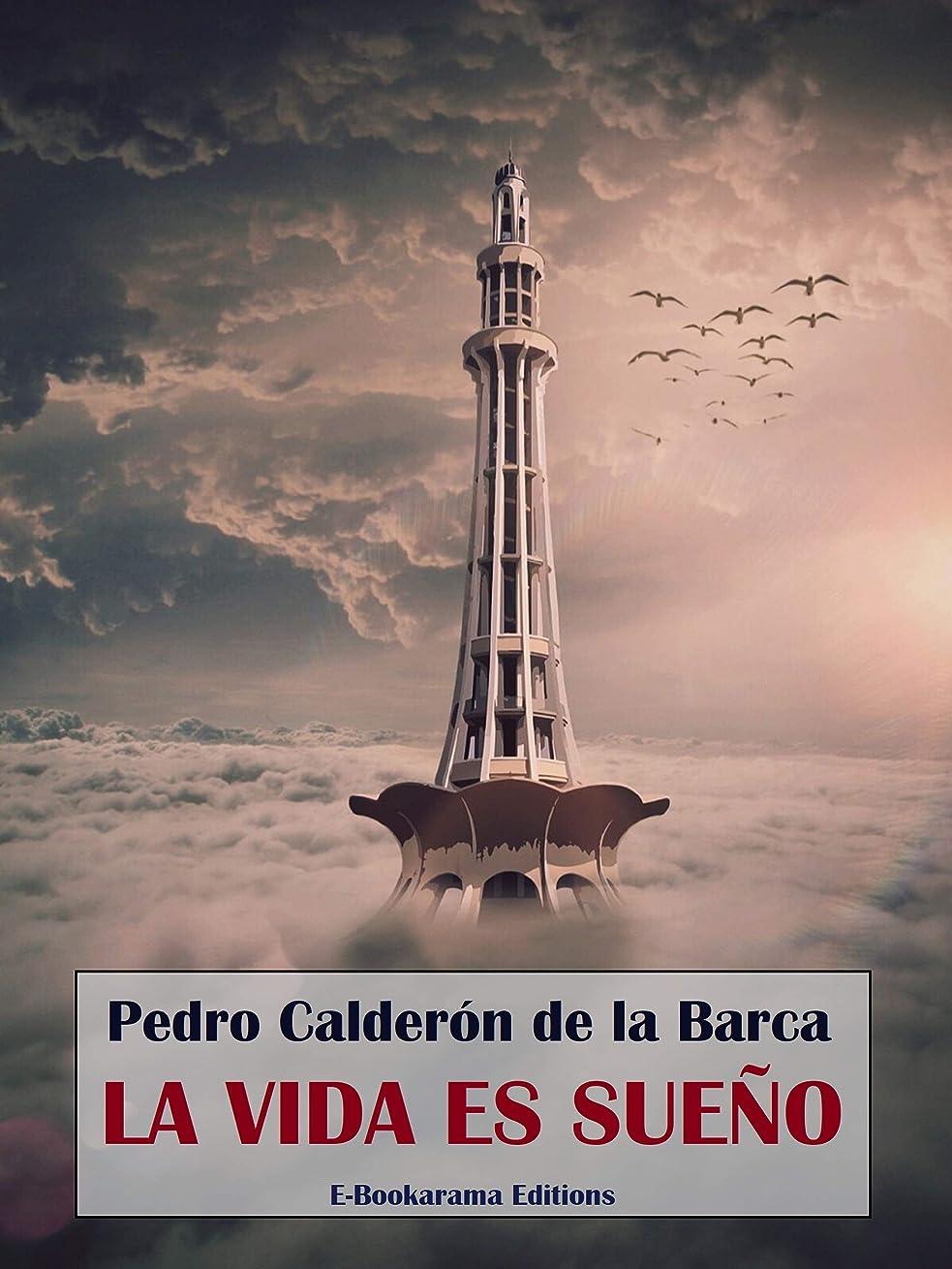 実際アナニバー中間La vida es sue?o (Spanish Edition)