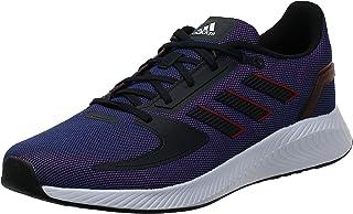 adidas RUNFALCON 2.0 mens Road Running Shoe