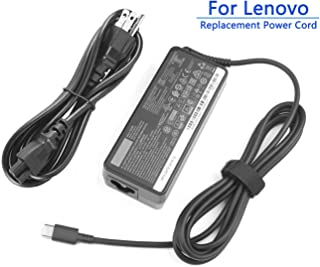 Best lenovo thinkpad power cord Reviews