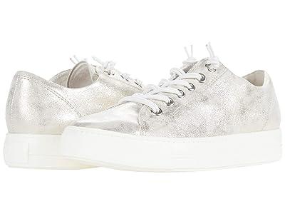 Paul Green Hadley Sneaker Women