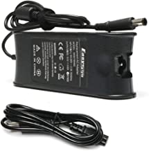 Easy Style 90W Ac Laptop Charger for Dell Latitude E6230 E6330 E6400 E6410 E6420 E6430 E6440 E6500 E6520 E6530 E6510 E7240 E7250 E7440 5480 5580 7280 7480 Power Cord