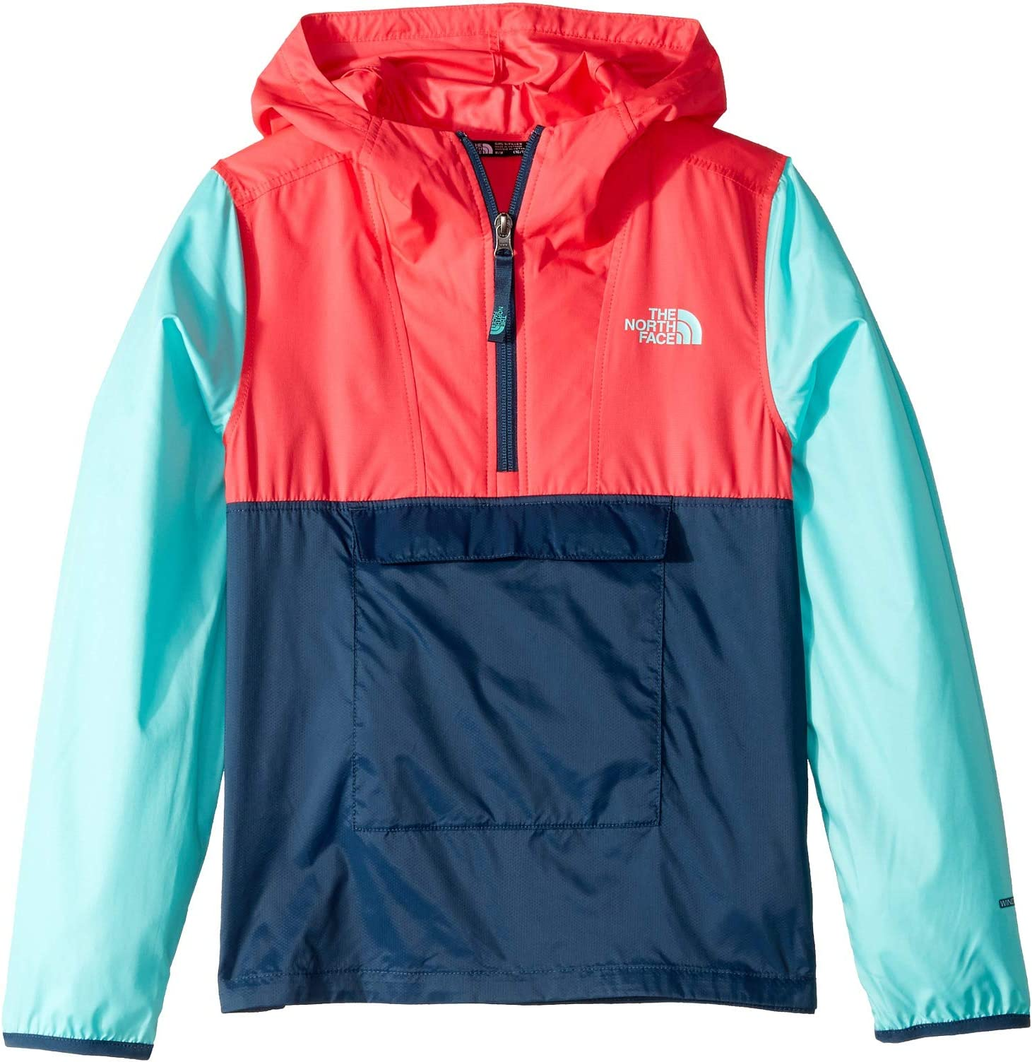 fab8e055a8fc55 The North Face Outerwear