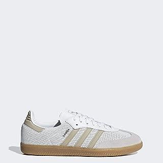 Samba OG Shoes Men's