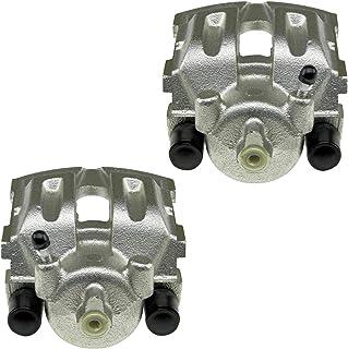 Suchergebnis Auf Für Bmw X1 Bremsen Ersatz Tuning Verschleißteile Auto Motorrad