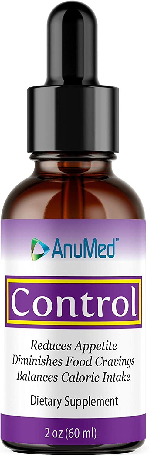 Anumed Premium Control Drops The Suppres Best Appetite Challenge the It is very popular lowest price of Japan Controls