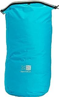 Karrimor Drybag 25l–Teal by Karrimor