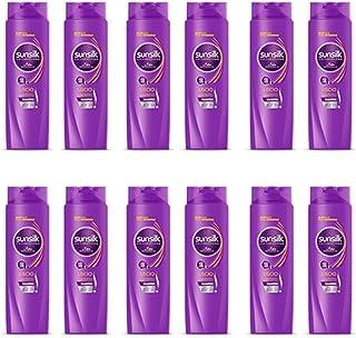 SUNSILK Shampoo Capelli Lisci 250 ML