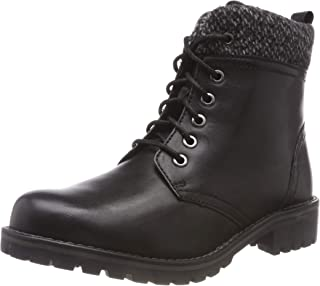 Best marco tozzi lace up ankle boots Reviews