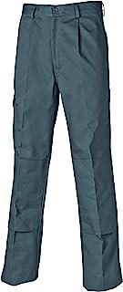 WD884 - Pantalones de Trabajo Para Hombre