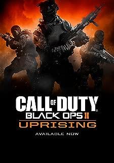 Call of Duty: Black Ops II Uprising [Online Game Code]