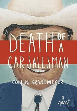 Death of a Car Salesman