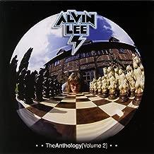 The Anthology [Volume 2]