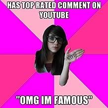 Best dank meme creator Reviews