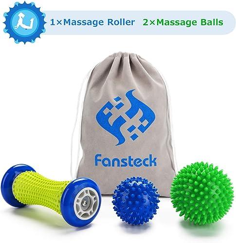 Mejor valorados en Utensilios para masaje manual & Opiniones ...