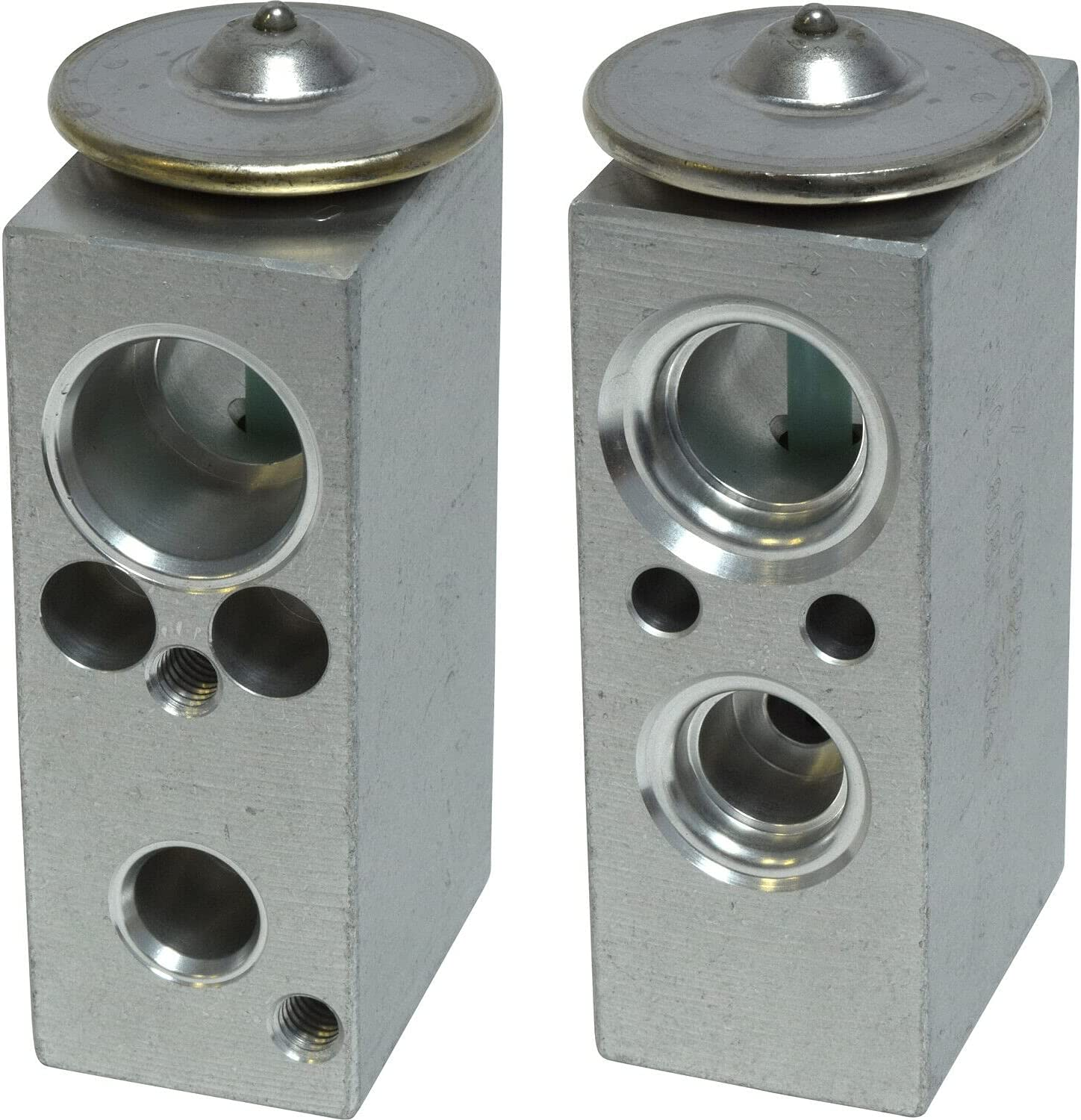 A C Expansion Valve - Ranking TOP13 500L Spasm price 500X 68348181AA Renegade Fits