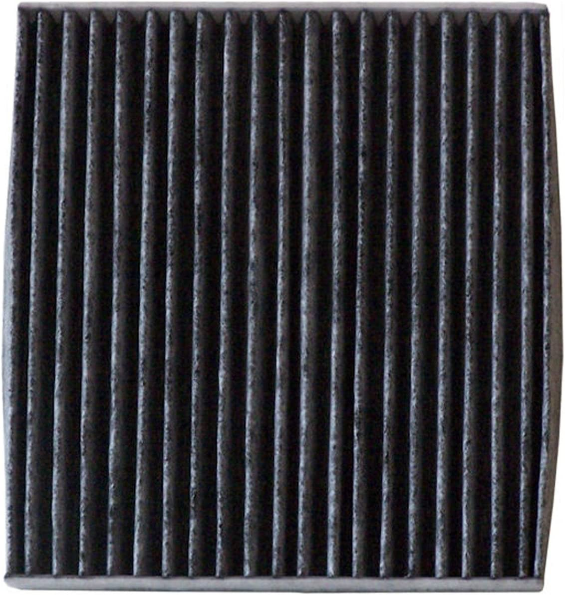 Luber-finer Outstanding CAF1816C Sales for sale Cabin Filter Air