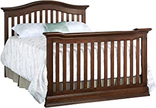 baby cache heritage crib assembly instructions