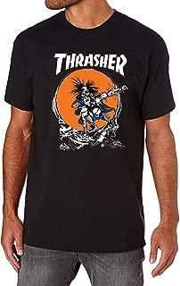 Skate Outlaw T-Shirt