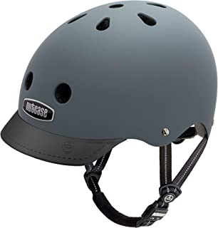 Best nutcase brain helmet Reviews
