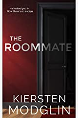 The Roommate Kindle Edition