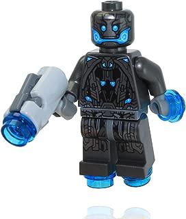 LEGO Super Heroes: Avengers MiniFigure - Ultron Sentry (Set 76029)