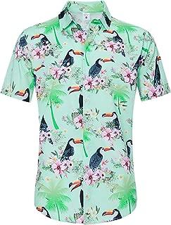 Best vogue mens shirt pattern Reviews